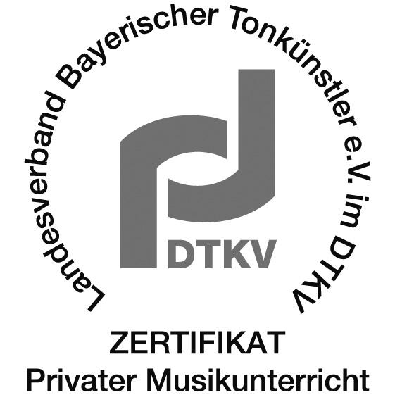 DTKV_Zertifikat_01